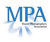 mpa_logo.jpg