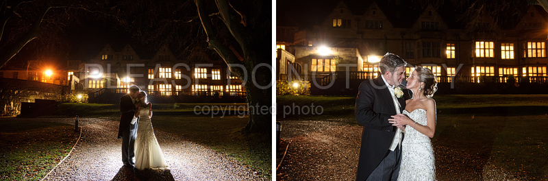 Coombe Lodge, Blagdon - Stewart Clarke Photography