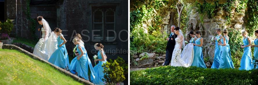001 wedding venue st audries park taunton