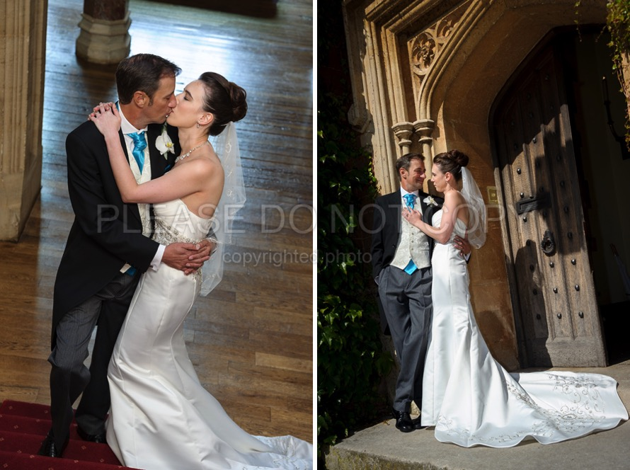 002 wedding venue st audries park taunton