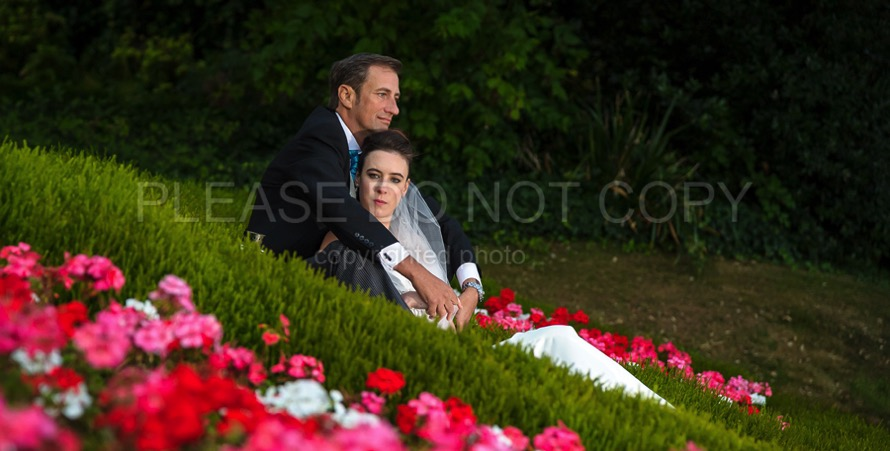 005 wedding venue st audries park taunton