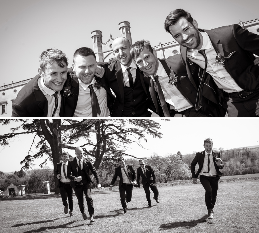 000 wedding photographers bristol ashton court