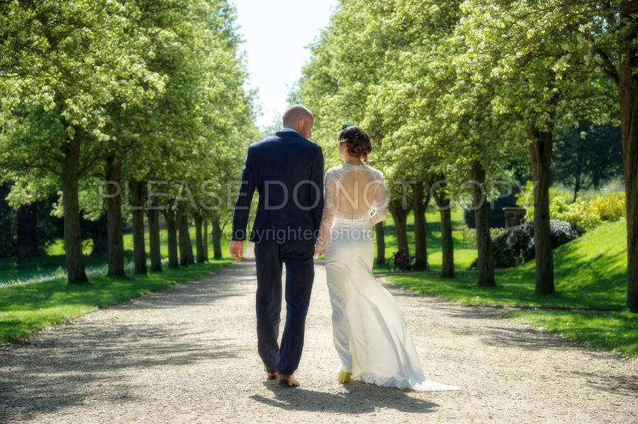 002 wedding photographers bristol ashton court bride and groom