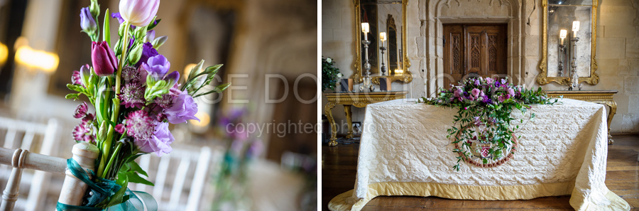 004 wedding photographers berkeley castle ceremony