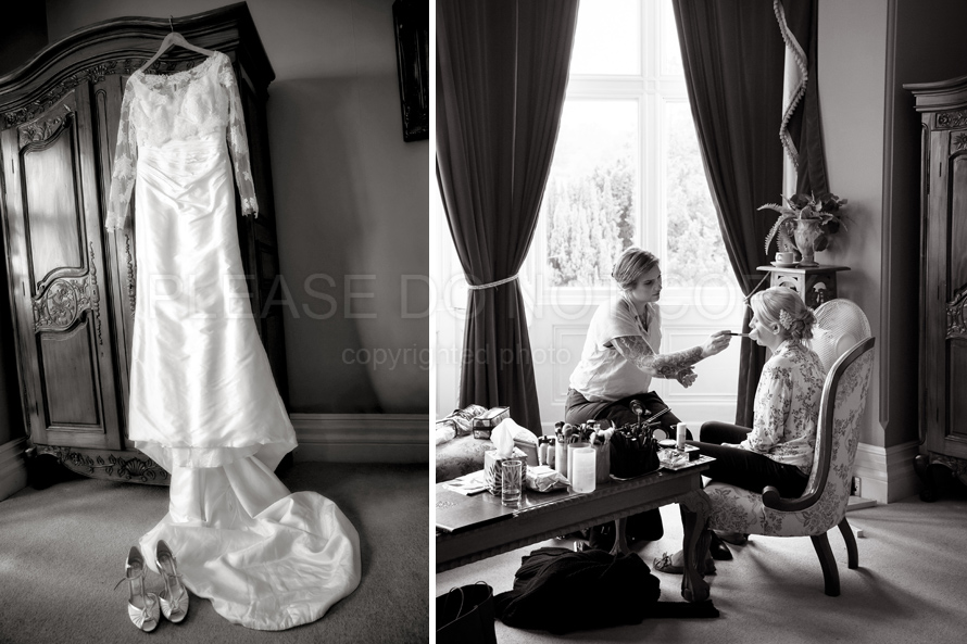 001 wedding photographers bristol orchardleigh house frome