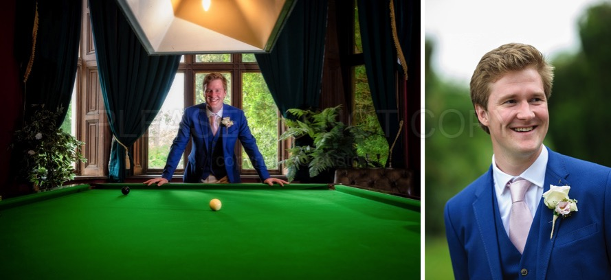 002 wedding photographers bristol orchardleigh house frome