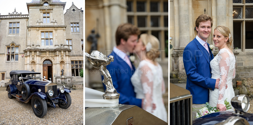 004 wedding photographers bristol orchardleigh house frome
