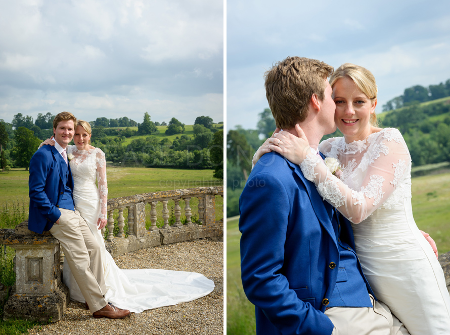 005 wedding photographers bristol orchardleigh house frome