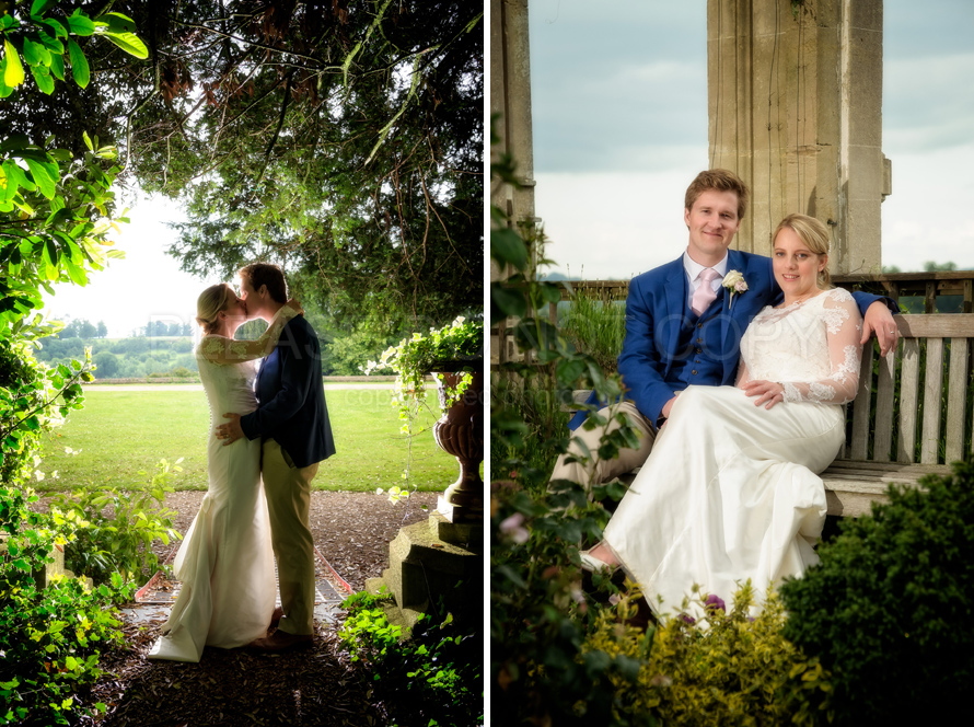 009 wedding photographers bristol orchardleigh house frome