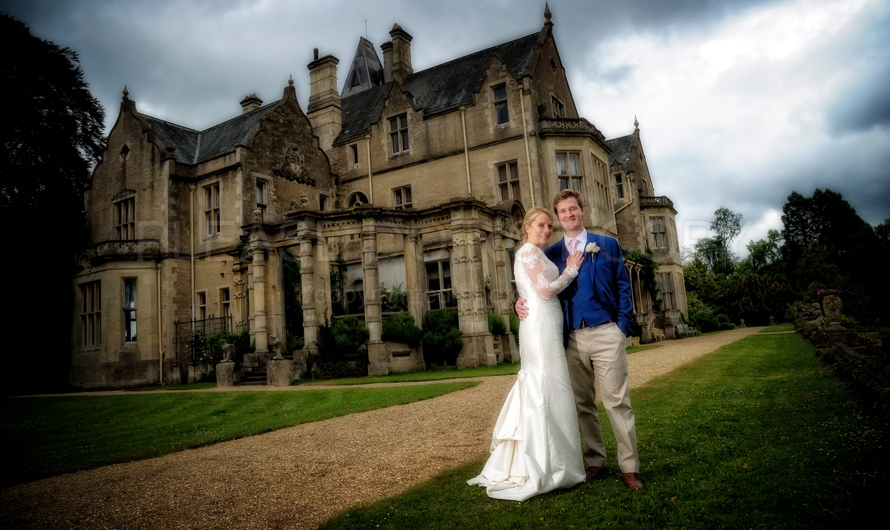 010 wedding photographers bristol orchardleigh house frome