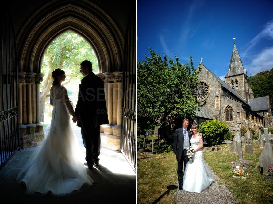 012 wedding photographers bristol walton park hotel clevedon