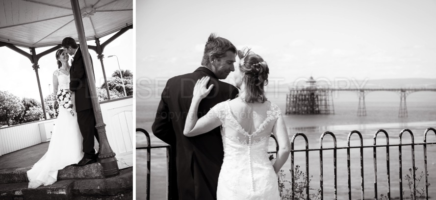 013 wedding photographers bristol walton park hotel clevedon