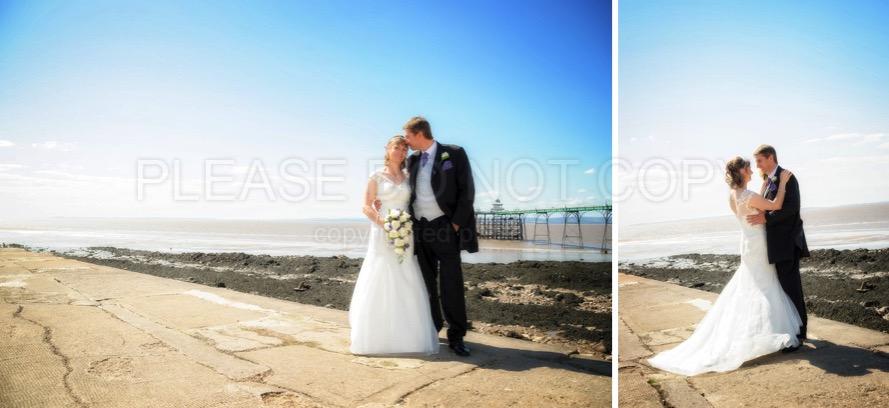 014 wedding photographers bristol walton park hotel clevedon