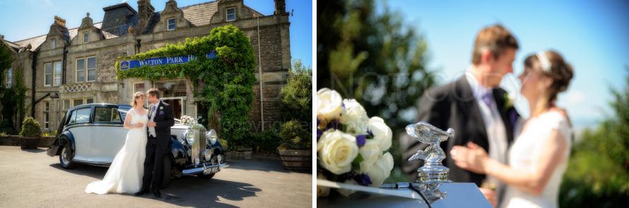 016 wedding photographers bristol walton park hotel clevedon