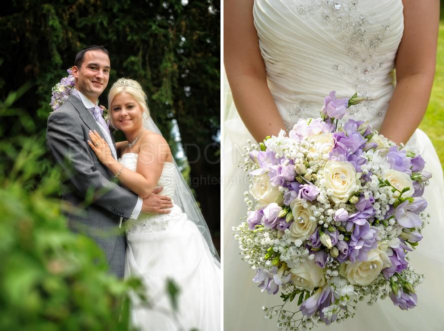 023 wedding photographers bristol the beeches brislington
