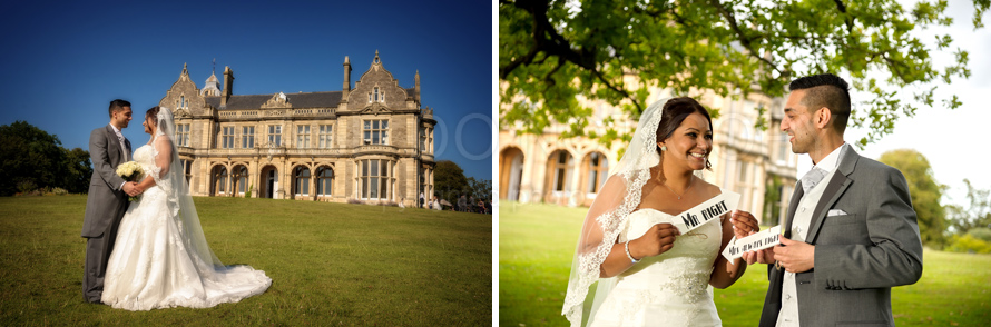 005 wedding photographers bristol clevedon hall
