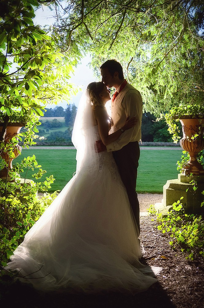 Bride-Groom-Orchard-Leight_100px