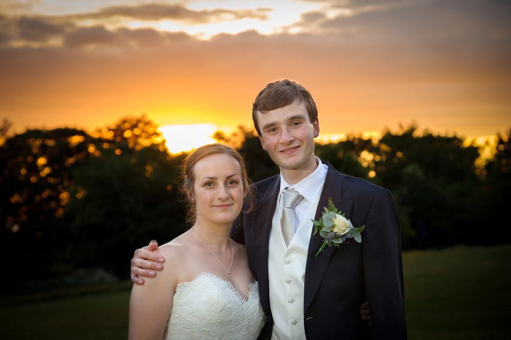 Wedding Photography Bristol Stewart Clarke