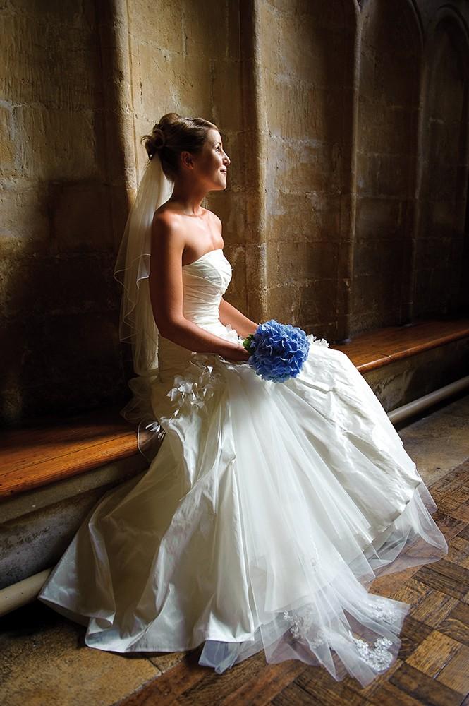 wedding-photography-bristol
