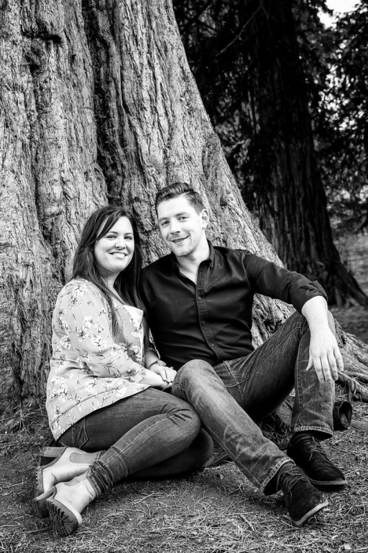 Stewart Clarke Photography | Portrait Photography in Bristol
