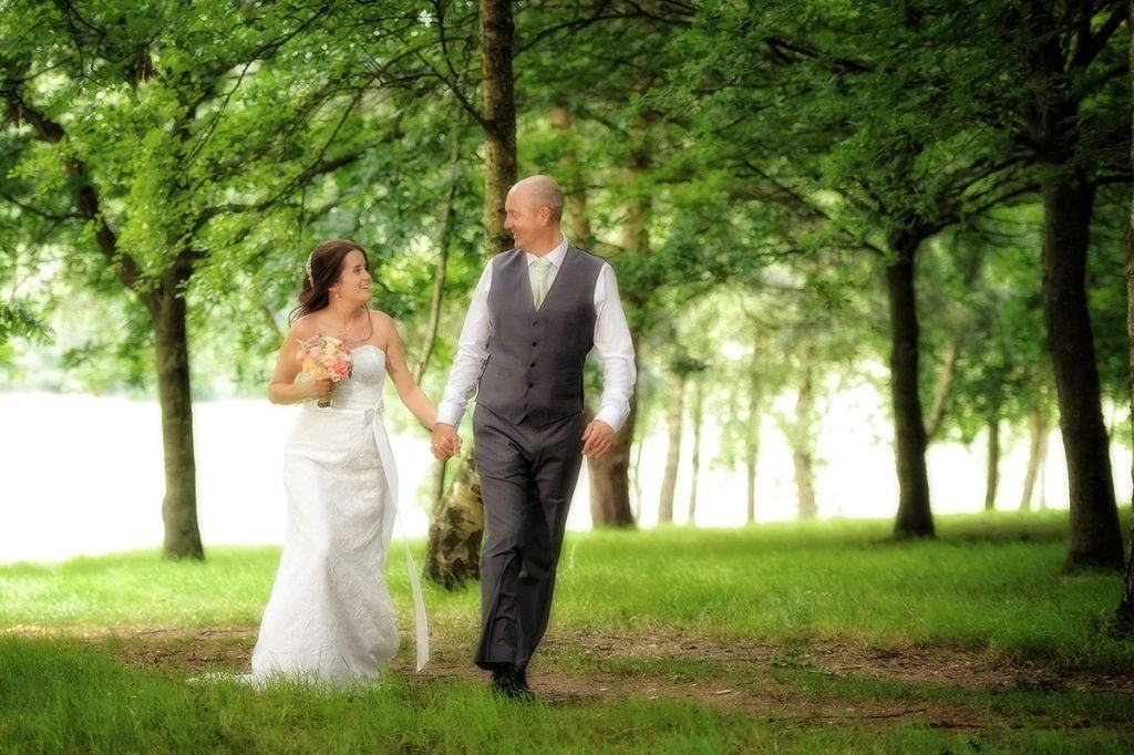 bristol-wedding-photographer2