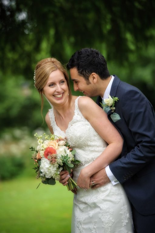 bristol-wedding-photographer4