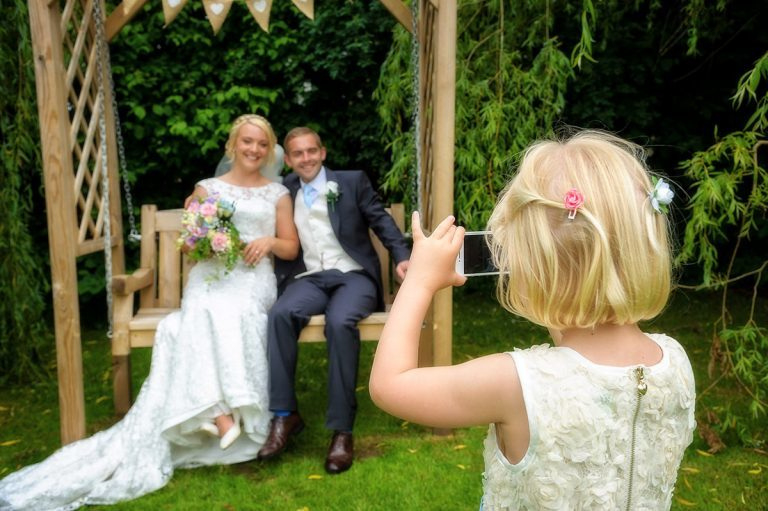 bristol-wedding-photographer5