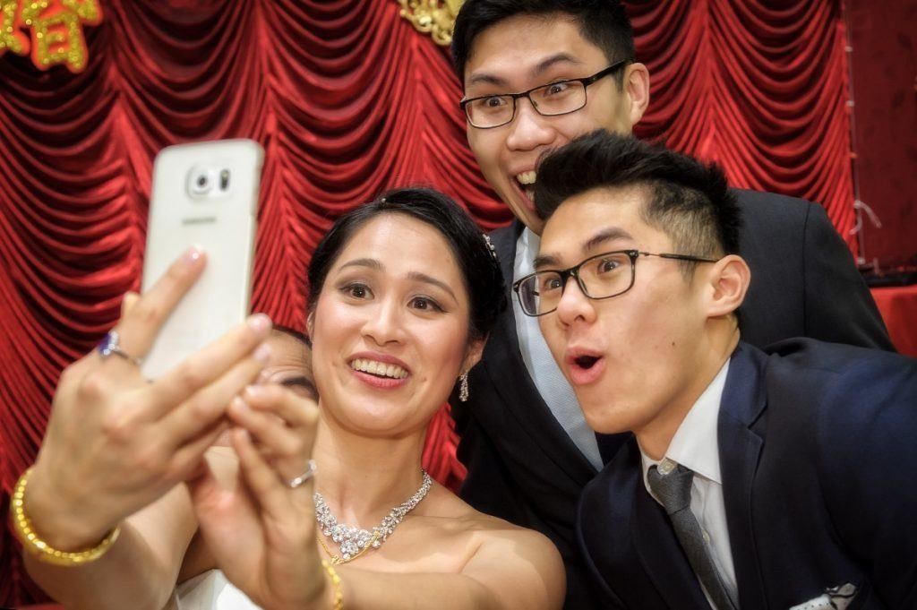 bristol-wedding-photographer6