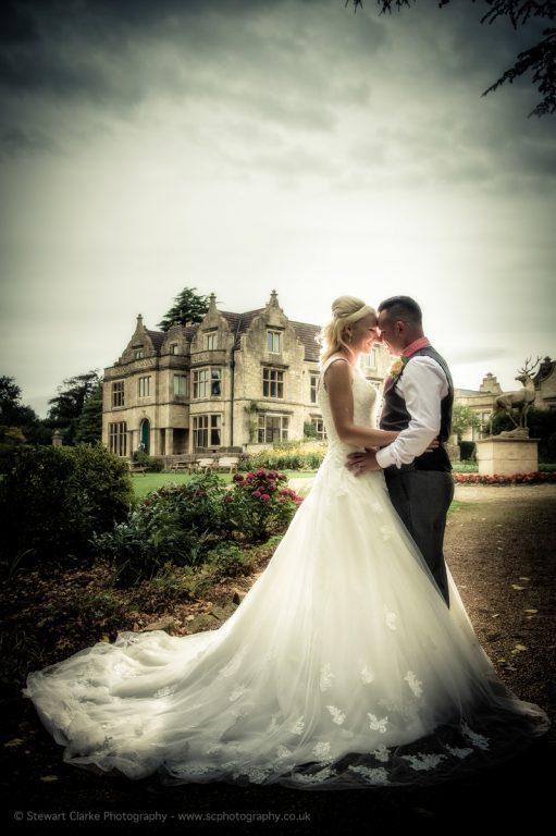bristol-wedding-photographerjpg