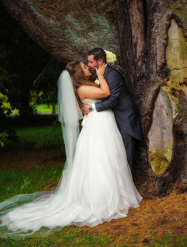 bristol-wedding-photography3