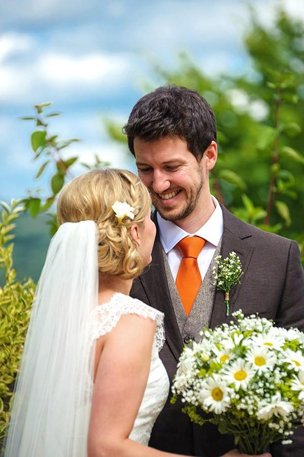 bristol-wedding-photography4