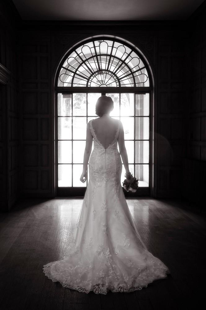 wedding-photography-bristol_339-2
