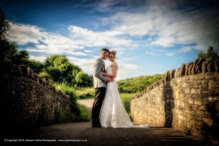 weddings-photographers-bristol-clarke_03