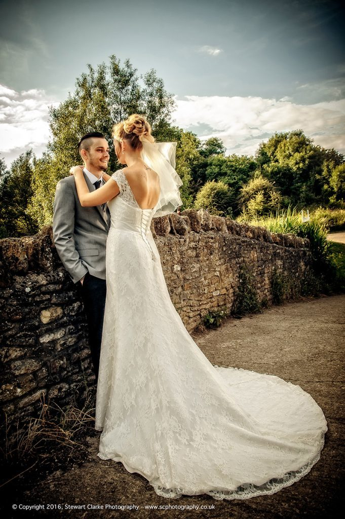 weddings-photographers-bristol-clarke_04