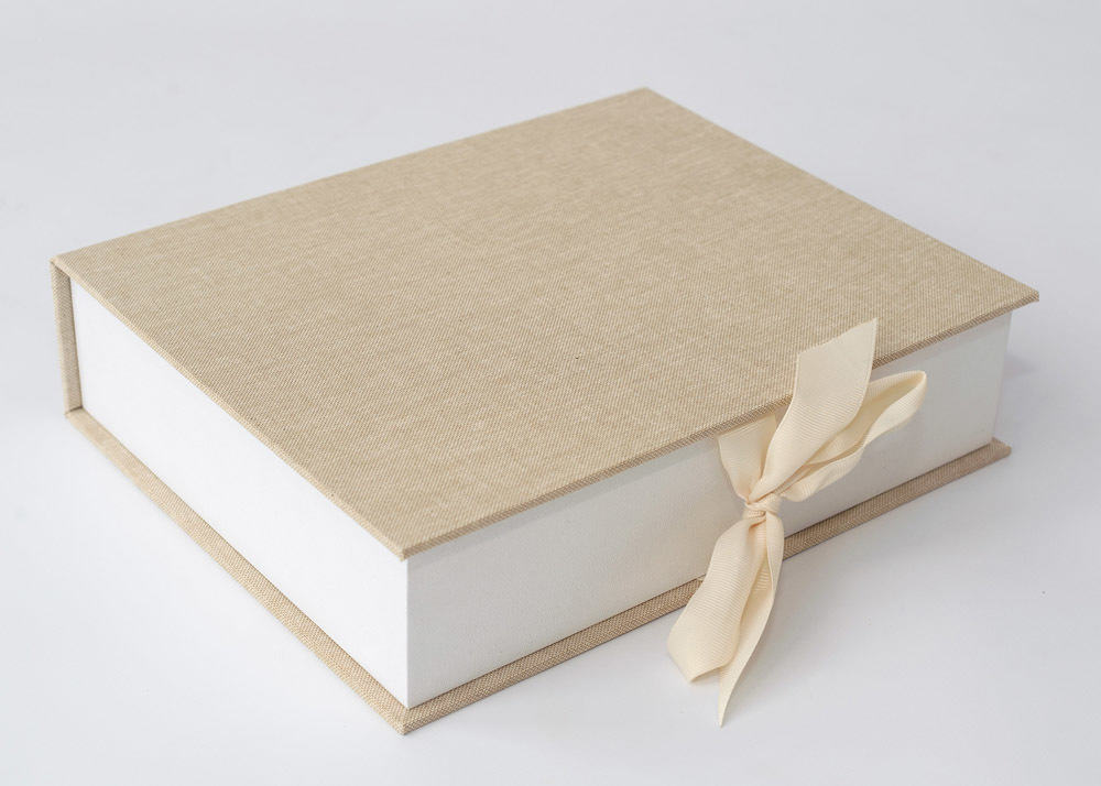 Jorgensen-wedding-print-box