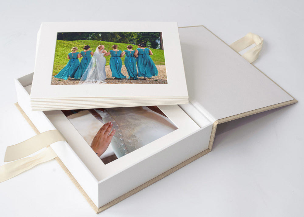 Jorgensen-wedding-print-box3