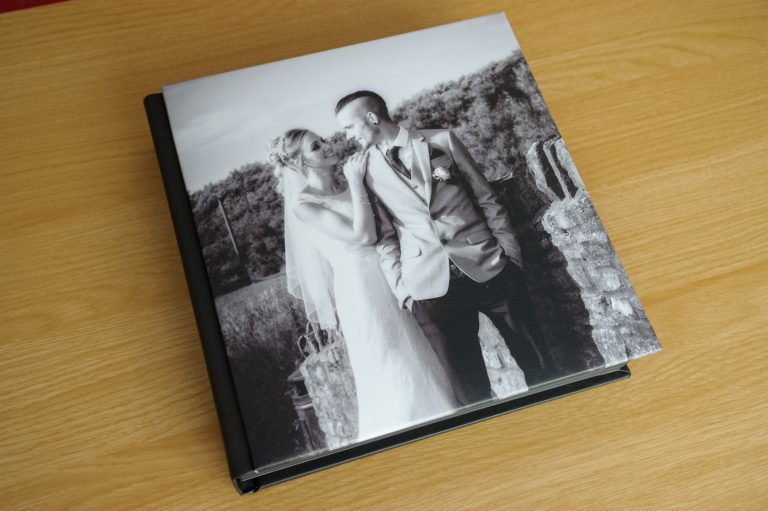 artbook-wedding-album-bristol_001