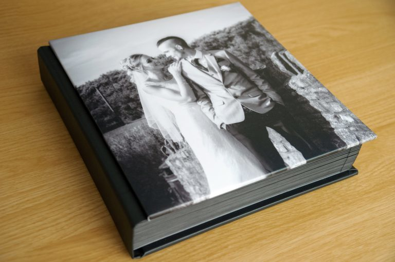 artbook-wedding-album-bristol_002