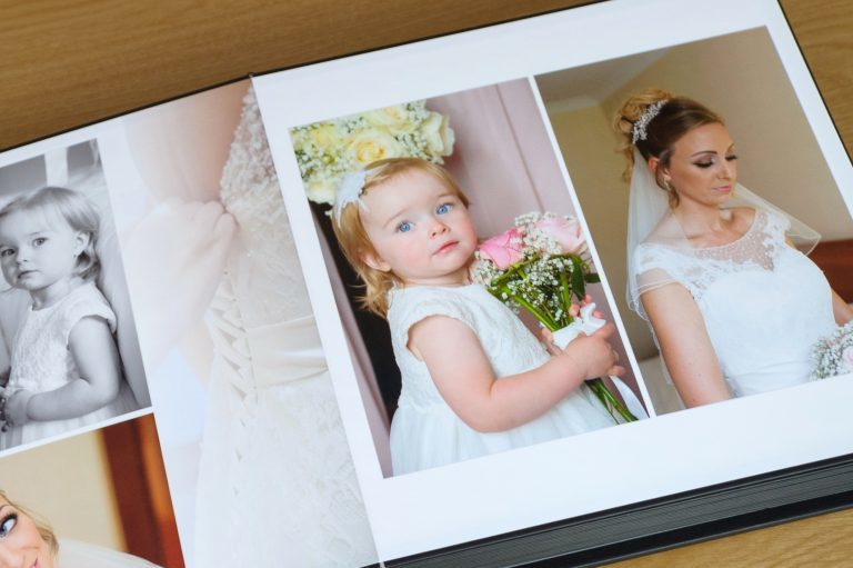 artbook-wedding-album-bristol_005
