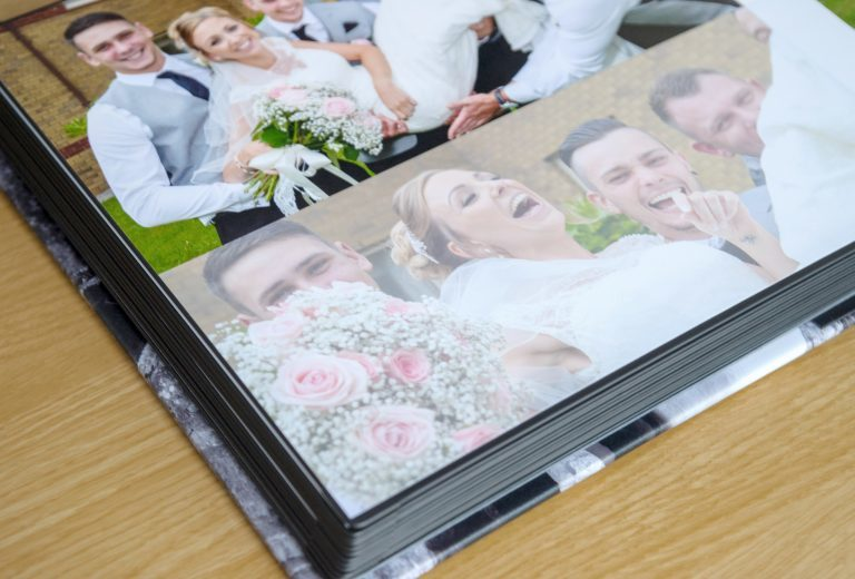 artbook-wedding-album-bristol_007