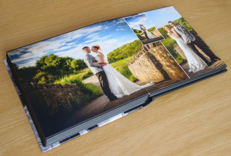 artbook-wedding-album-bristol_009