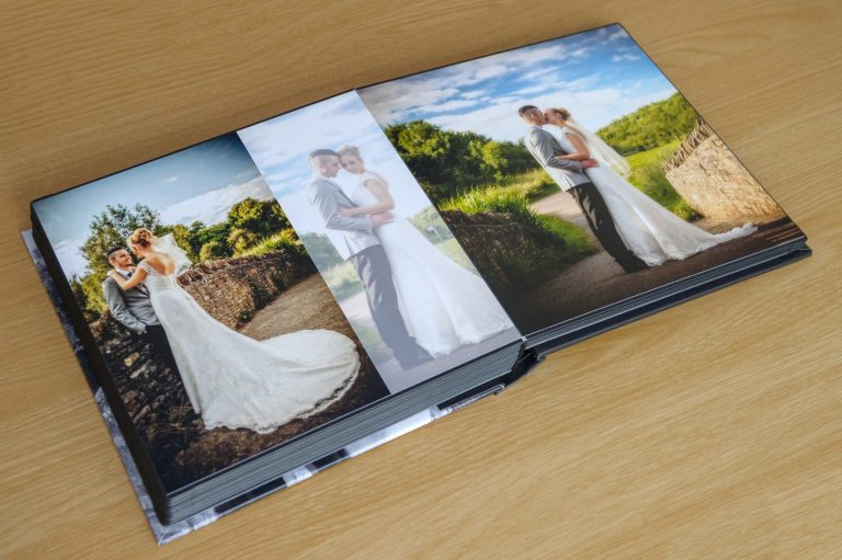 artbook-wedding-album-bristol_010