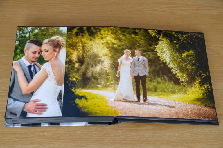 artbook-wedding-album-bristol_011