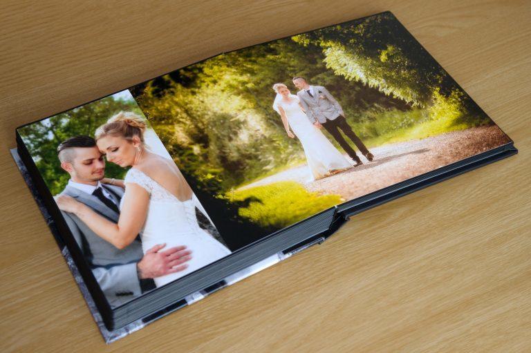 artbook-wedding-album-bristol_012