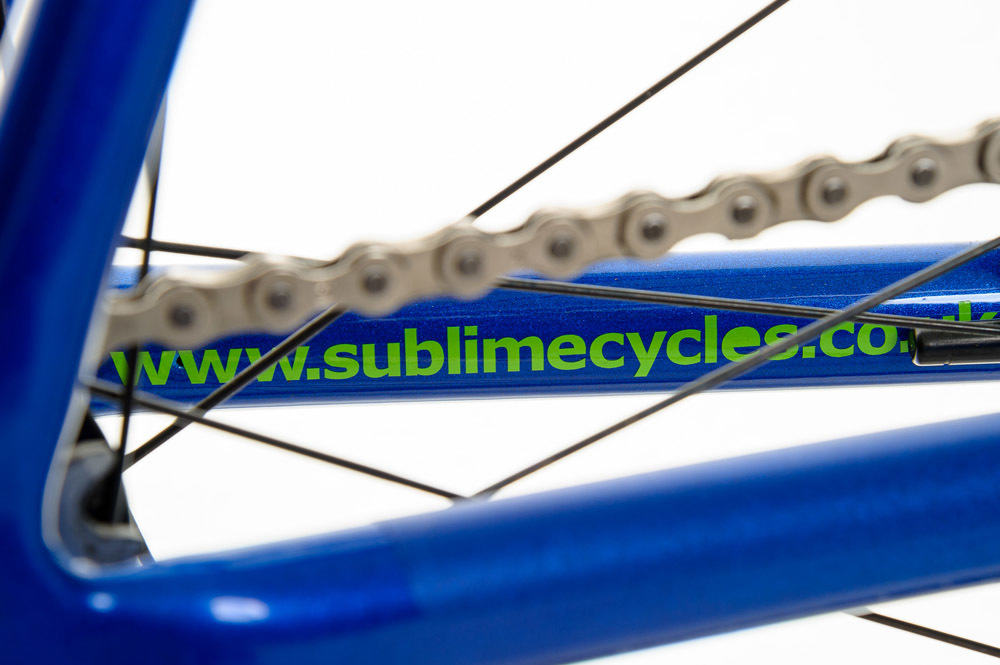 Stewart-Clarke_Sublime-Cycles-02
