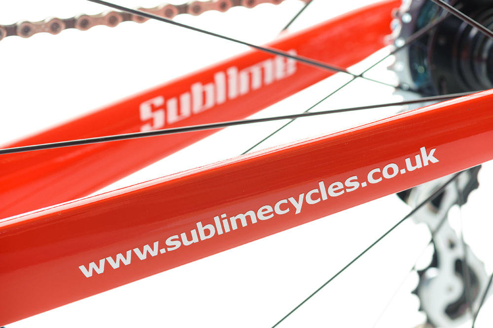 Stewart-Clarke_Sublime-Cycles-12