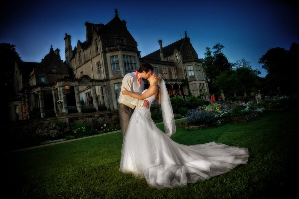 Wedding-Photography-Orchardleigh