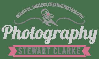 Photography Equipment | Stewart Clarke Photography