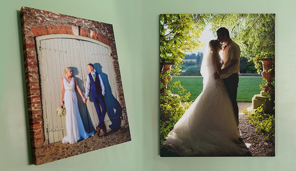 wedding-canvas-example