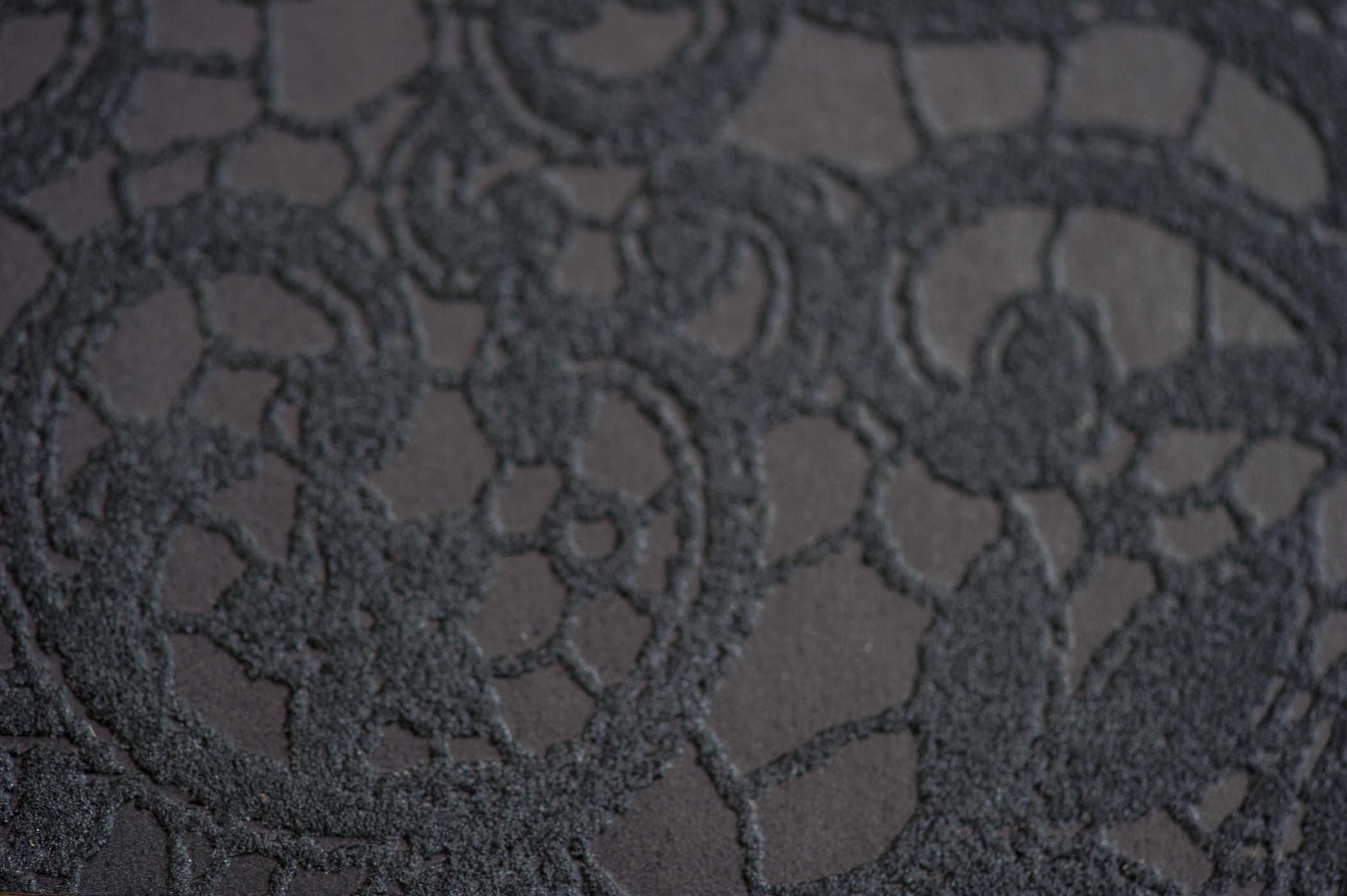 lace noir